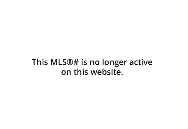 24 Melrose Ave,  C4361830, Toronto,  for sale, , Peter Lim & Evelyn Lim, Homebound Realty Inc., Brokerage *
